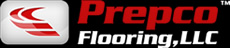 Prepco™ Flooring LLC