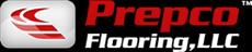 Prepco™ Flooring LLC